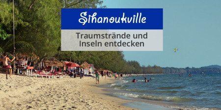 Beitragsbild-Sihanoukville