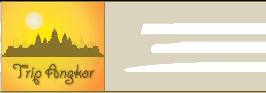 Trip Angkor